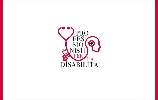 PROFESSIONISTI PER LA DISABILITÀ