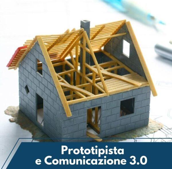 Prototipista02