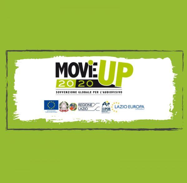 MOVIEUP-2020