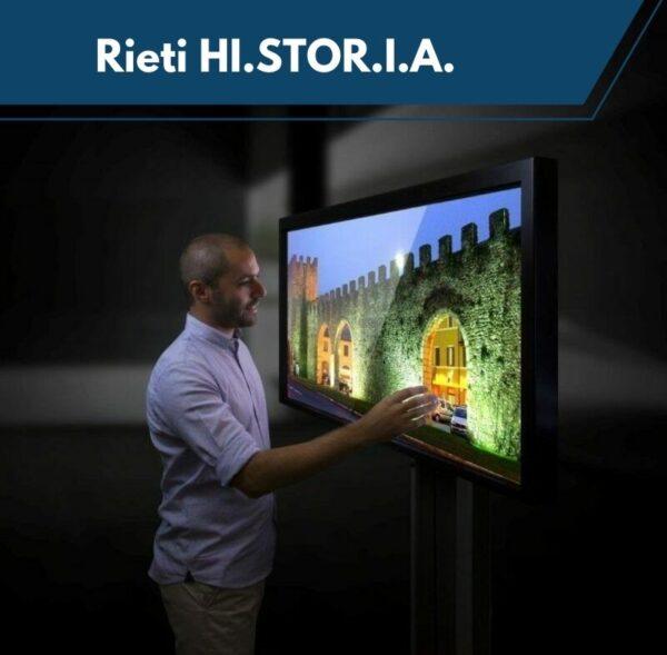 historia-rieti-ok