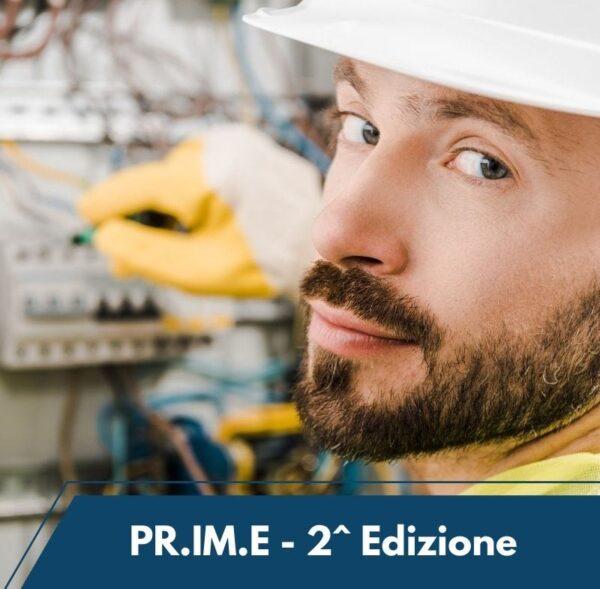 prime02