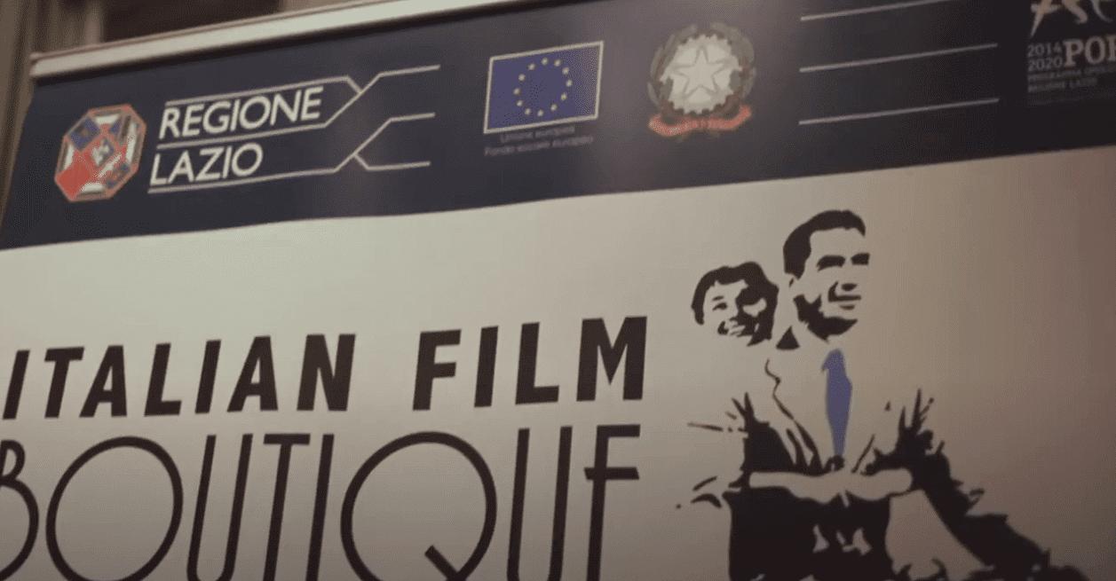 Italian-Film-Boutique-2017